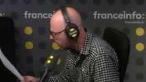 Pourquoi Marine Le Pen a-t-elle fait de l'oligarchie son pire ennemi ?