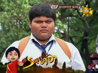 Soorayangeth Sooraya 26/04/2017 - 222