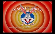 Video Bugs Bunny - Bewitched Bunny
