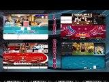 럭키카지노// GON433。COM  //식보사이트