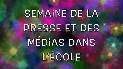 Point Presse Spécial SPME - L'ours Polaire
