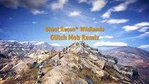 Glitch Mob Remix