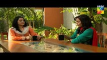 Kuch Na Kaho Episode 40 - 20th March 2017
