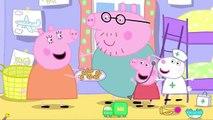 Peppa Pig Dublado em Português Brasil - Episódios Completos - Peppa Pig Portugues Brasil 2