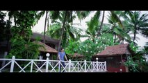 Koi Fariyaad - Shrey Singhal - Lover Boy - New Hindi Songs 2017 - Official Video - New Songs 2017