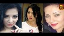 Crime Patrol 13th March 2017 Rape Case - video dailymotion