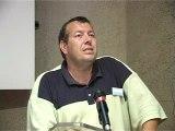 Grenelle Citoyen Bruno Franck