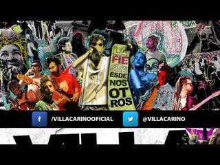 VILLA CARIÑO - LA FIESTA ES DE NOSOTROS