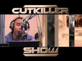 Cut Killer Show 'MIMS""