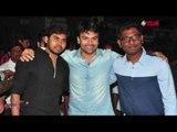 Nanna Nenu Naa Boyfriends release on 16 December  | Filmibeat Telugu