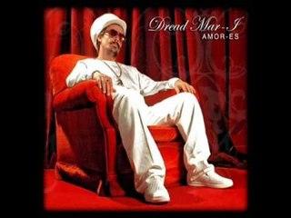 Dread Mar I Full Album  Amor-Es