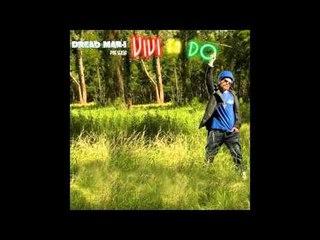 Dread Mar I Full Album VivienDo DMI