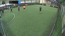 Equipe 1 Vs Equipe 2 - 20/03/17 18:40 - Loisir Bezons (LeFive) - Bezons (LeFive) Soccer Park