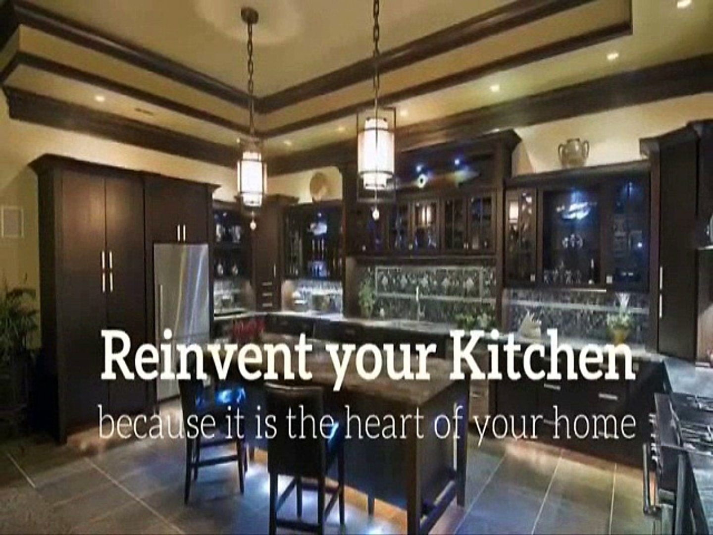 Cabinets Kitchen Counters Clearwater FL