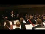 Alfred Brendel - Claudio Abbado - Piano Concerto n°3 op 37 - Mvt 2