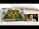 Fifa Ultimate Team : Un forumeur de jeuxvideo.com face à Pierre Ménès et Daniel Riolo