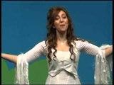 Canciones infantiles - CANCIÓN CANTANDO CON ADRIANA (Hola, hola chicos) - Cantando con Adriana