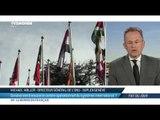 Genève est-il encore le centre opérationnel du système international ?