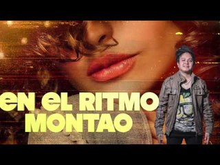 "BESANDONOS   J RUIZ & CAFE  Ft I-Nesta "" El Rasta Del Futuro """