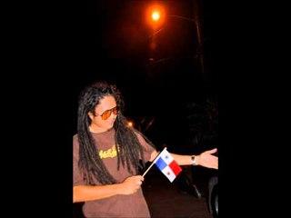 I-NESTA ( El reggae lo  merece )