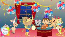 Happy birthday songs-Nursery rhymes for children-kids animated cartoon-best English poems- English poems-children phonic songs-ABC songs for kids-Car songs-Nursery Rhymes for children-Songs for Children with Lyrics-best Hindi Urdu kids poems