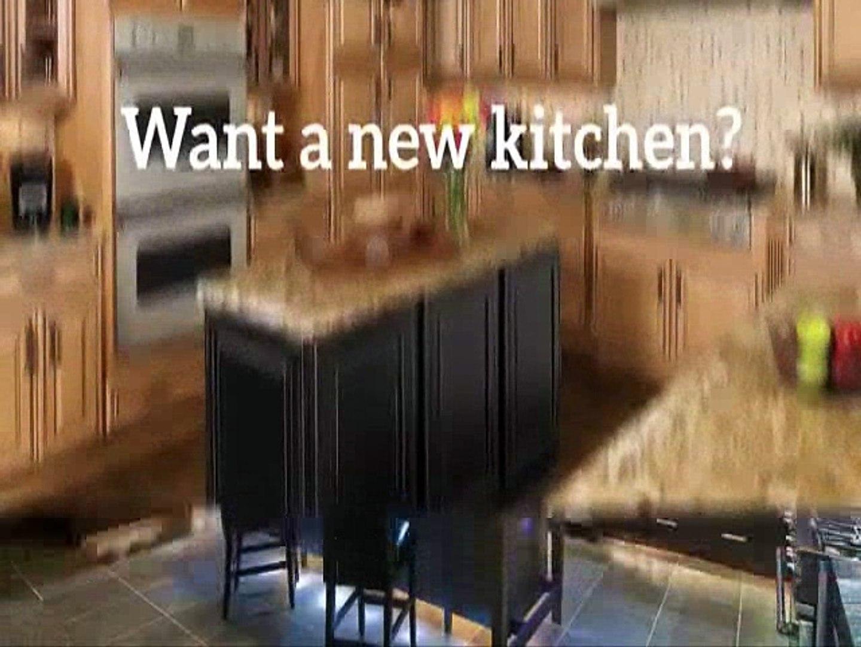 Kitchen Storage Racks Clearwater FL
