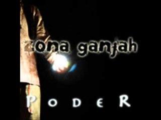 13 - Olvidar - Zona Ganjah - Poder (2010)