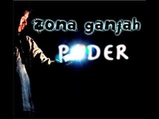 09 - Se - Zona Ganjah - Poder (2010)