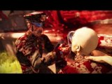 "Bioshock Infinite ""False Shepherd"" Bande Annonce VF"
