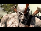 [Spoilers] God of War Ascension : la fin du jeu (+ boss de fin !)