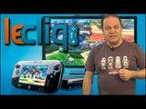 L'actu du jeu vidéo 26.11.12 : Wii U / COD Black Ops 2 / Wii Mini