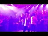 Túp Lều Lý Tưởng (Remix) - The Men