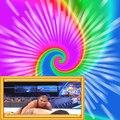 WWE Smack Down - American Alpha Vs. The Usos - WWE Smack Down Live