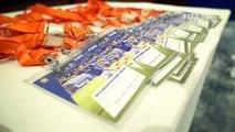 Costa Rica host Professional Football Conference-OB6XvJgtjmg