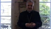 Catéchèse de Mgr Marc Aillet l'Eucharistie XXX (n°48)