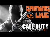 GAMING LIVE Xbox 360 - Call of Duty : Black Ops II - 2/4 - Jeuxvideo.com