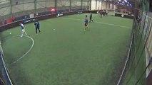 Equipe 1 Vs Equipe 2 - 20/03/17 22:32 - Loisir Bezons (LeFive) - Bezons (LeFive) Soccer Park