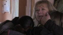 Prostitution en Roumanie : les victimes luttent contre les préjugés