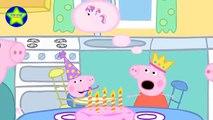 Детка ребенок сборник английский эпизоды полный Новые функции Пеппа свинья время года 12 ❤ 2017