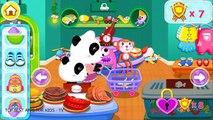 программы астронавт Детка ребенок Детский автобус Лучший Лучший Проводник для Игры Дети луна панда вверх Топ тв |