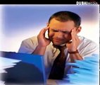 على منصور كيالى القرآن علم وبيان الحلقة 16