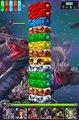 Chronos Gate (iOS/Android) Gameplay HD
