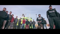 SNITCH (Full Video Song) _ Elly Mangat Ft Karan Aujla _ Deep Jandu _ Sukh Sanghera _ Latest Punjabi Songs 2017