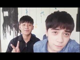 Mashup V-pop 2015 (30 songs) | Rum ft Quang Hùng (Selfie MV)