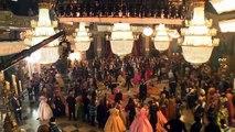 Cinderella Featurette - Craft (2015) - Kenneth Branagh Live-Action Disney Fantasy Movie HD(360p)