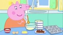 3. английский эпизод эпизоды Больница в в в в Пеппа свинья время года ♫ 32 ♫