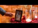 Mohabbat Tumse Nafrat Hai Teaser 5-_Imran Abbas,  Ayeza Khan
