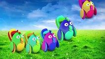 Mega Gummy bear car wash car cartoons finger family nursery rhymes for children   Gummybea
