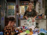 3rd Rock from The Sun 2x10 - Gobble, Gobble, Dick, Dick