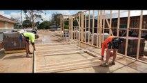 JML Developments - Trusted Building Contractors in Adelaide